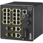 Hubs and Switches on sale price comparison Cisco IE-2000-16TC-B