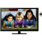 LED TVs price comparison Sharp LC-24DHE4011K