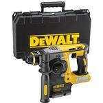 Dewalt sds drill Drills & Screwdrivers Dewalt DCH273N Solo