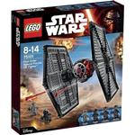 Lego Star Wars price comparison Lego Star Wars First Order Special Forces TIE fighter 75101