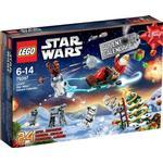 Lego Star Wars Advent Calendar 2015 75097