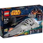 Lego Star Wars Lego Star Wars price comparison Lego Star Wars Imperial Star Destroyer 75055
