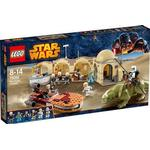 Lego Star Wars Lego Star Wars price comparison Lego Star Wars Mos Eisley Cantina 75052