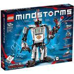 Lego Lego price comparison Lego Mindstorms EV3 31313