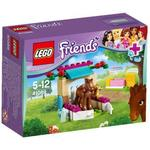Horse - Lego Friends Lego Friends Little Foal 41089