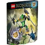 Lego Bionicle Lego Bionicle Lewa - Master of Jungle 70784