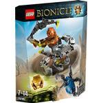Lego Bionicle Lego Bionicle price comparison Lego Bionicle Pohatu - Master of Stone 70785