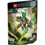Lego Bionicle Lego Bionicle price comparison Lego Bionicle Protector of Jungle 70778