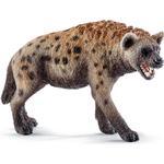 Toy Figures Schleich Hyena 14735