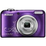 Digital Compact Digital Cameras price comparison Nikon CoolPix A10