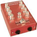 Microphone (Tele 6.3mm) DJ Mixers Omnitronic GNOME-202