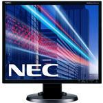 """Monitors price comparison NEC MultiSync EA193Mi 19"""""""