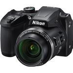 Digital Compact Digital Cameras price comparison Nikon CoolPix B500