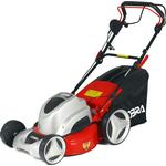 Lawn Mowers Cobra MX46SPE Mains Powered Mower