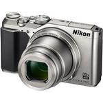 Digital Compact Digital Cameras price comparison Nikon CoolPix A900