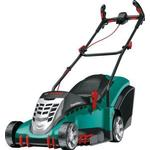 Bosch Rotak 43 Mains Powered Mower