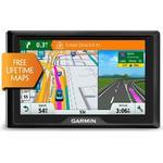 Sat Navs price comparison Garmin Drive 40LM