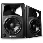 Studio Monitors M-Audio AV42