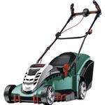 Bosch rotak 43 Lawn Mowers Bosch Rotak 430 Li Battery Powered Mower