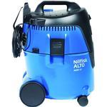 Multifunction Vacuum Cleaner Nilfisk Aero 21-21 PC