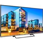 1920x1080 (Full HD) TVs price comparison Panasonic Viera TX-49DS500B