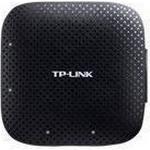 USB Hubs TP-Link UH400
