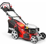 Lawn Mowers price comparison Hecht 5534 SWE Petrol Powered Mower
