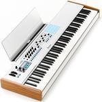MIDI Keyboard Arturia KeyLab 88