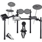 Drums and Cymbals price comparison Yamaha DTX522K