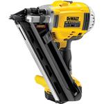 Power Tool Guns Dewalt DCN692P2