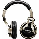 Headphones Headphones price comparison Shure SRH750DJ