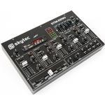 Memory Card Reader DJ Mixers Skytec STM-2290