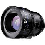 Schneider Xenon FF-Prime T2.1/35mm for Canon EF