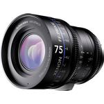 Camera Lenses price comparison Schneider FF-Prime T2.1/75mm for PL