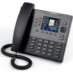 Landline Phones Mitel Aastra 6867i