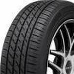 Bridgestone DriveGuard RFT 225/45 R 17 94Y XL