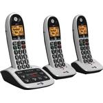 Cordless Landline Phones price comparison BT 4600 Triple