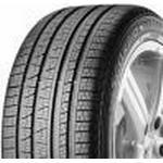 Car Tyres Pirelli Scorpion Verde 255/45 R 20 101W
