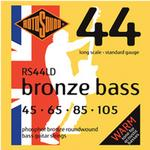 Strings Rotosound RS44LC