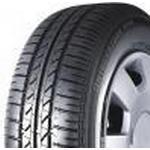 Bridgestone B250 195/55 R 15 85H