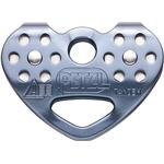 Pulley Petzl Tandem Speed