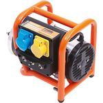 Generator Evolution Evosystem GEN2800