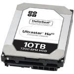 HDD HGST Ultrastar He10 HUH721010ALE604 10TB