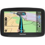 Car navigation Car navigation price comparison TomTom Start 52