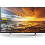 TVs price comparison Sony Bravia KDL-32WD754B