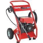 Pressure Washers price comparison Clarke Tiger 3000
