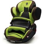 Child Car Seats price comparison Kiddy Phoenixfix 3