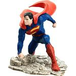 Superman Toys price comparison Schleich Superman Kneeling 22505