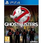 PlayStation 4 Games price comparison Ghostbusters