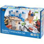 Wood Toys Brio Builder Construction Set 34587
